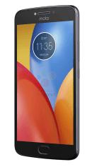 Motorola-Moto-E4-Plus-1496784536-0-0