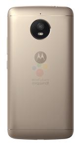Motorola-Moto-E4-Plus-1496784833-0-0