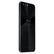 ASUS-ZenFone-4-ZE554KL-1502356134-0-0