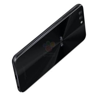 ASUS-ZenFone-4-ZE554KL-1502356170-0-0