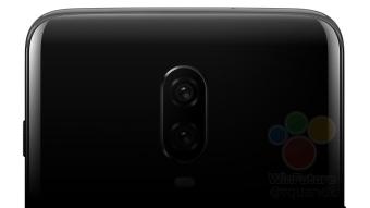 OnePlus-6T-Erstes-Bild-1537354100-0-0