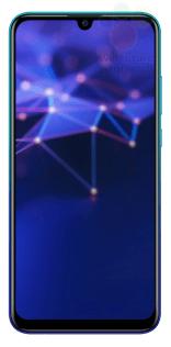 Huawei-P-Smart-2019-1542927323-0-12