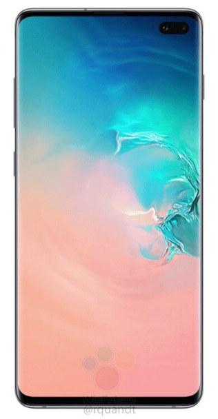 Samsung-Galaxy-S10-Plus-1548964445-0-0