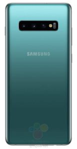 Samsung-Galaxy-S10-Plus-1548964473-0-0