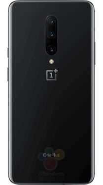 OnePlus-7-Pro-1556818273-0-0