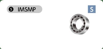 IMSMP
