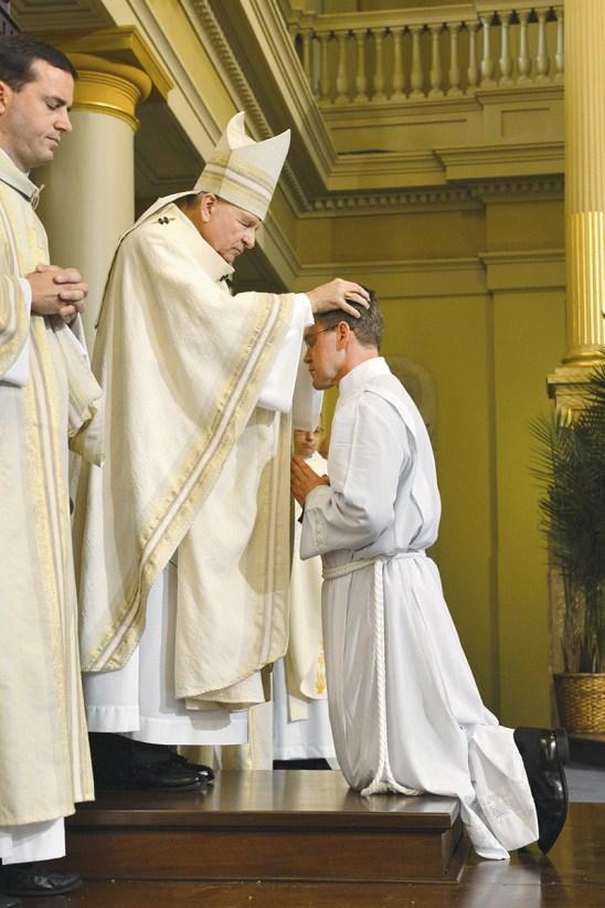 ordination_trans_dcns1295