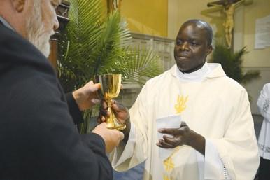 ordination_trans_dcns1377