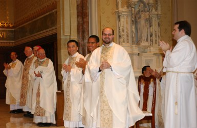 Ordinations-2014-108