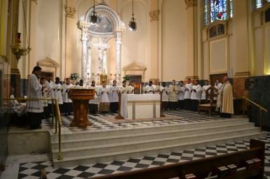 Oath Fed-Deacon JY 049