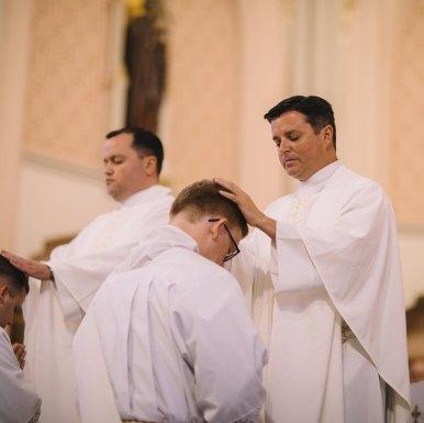 HT Priesthood 3