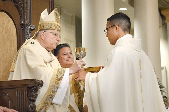 NOLA Priesthood 10