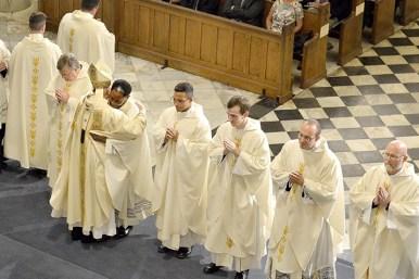 NOLA Priesthood 4
