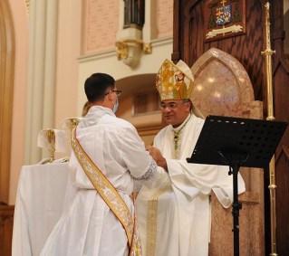 Houma Thibodaux Priesthood 2
