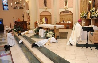 Houma Thibodaux Priesthood 3