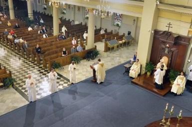 NOLA Priesthood 1