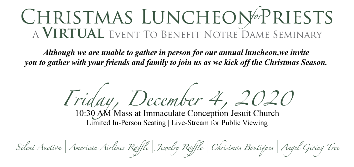 Christmas Luncheon Virtual Event Main Page-01-01