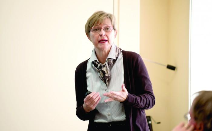Social-Reform-Lecture-Annette-Sayre-700x432