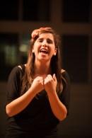 20140401-20140402, Allison D'Ambrosia, breaking Boundaries, PEMCo Revue-101