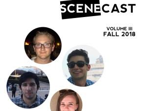 Scenecast: BOTYcast