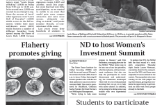 Print Edition for Friday, February 28, 2020