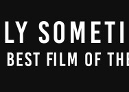 'Never Rarely Sometimes Always' is the best film of the year