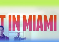 'One Night in Miami': A conversation between icons