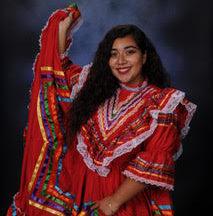 Odalis Gonzalez-Reyes