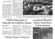 Print Edition for Friday, August 27, 2021