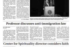 Print Edition for Monday, September 20, 2021