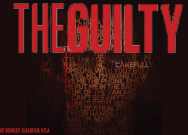 'The Guilty': Jake Gyllenhaal's next shot at the Oscars
