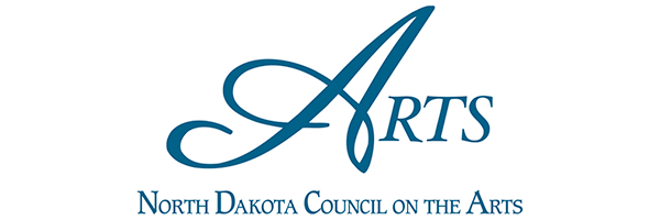nd-council-on-the-arts