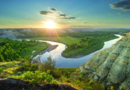 north_dakota_tr_national_park- (1)