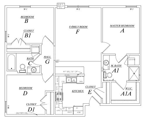 Residence Life (NDSU