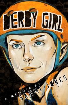 DerbyGirl_final_v1 - Copy