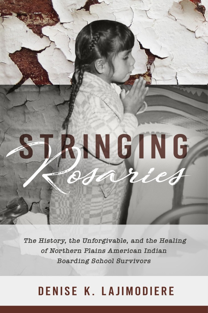 StringingRosaries_1