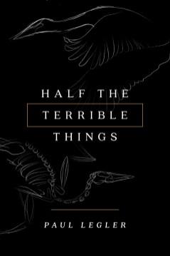 HalfTerribleThings-2