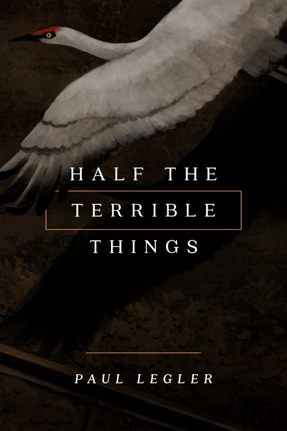 HalfTerribleThings-Front