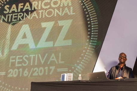 Jazz Best Feb 2017-107