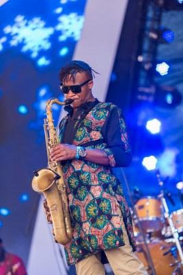 Jazz Best Feb 2017-28