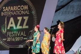 Jazz Best Feb 2017-96