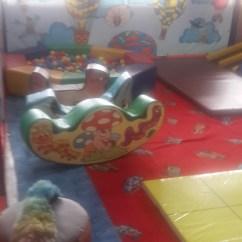 Swing Chair Lagos Wayfair Wingback Chairs Hangout With Kids In Dreamworld Africana  Nduoma
