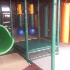 Swing Chair Lagos Recommended Chairs For Lower Back Pain Hangout With Kids In Dreamworld Africana  Nduoma
