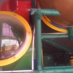 Swing Chair Lagos Restoration Hardware Desk Hangout With Kids In Dreamworld Africana  Nduoma