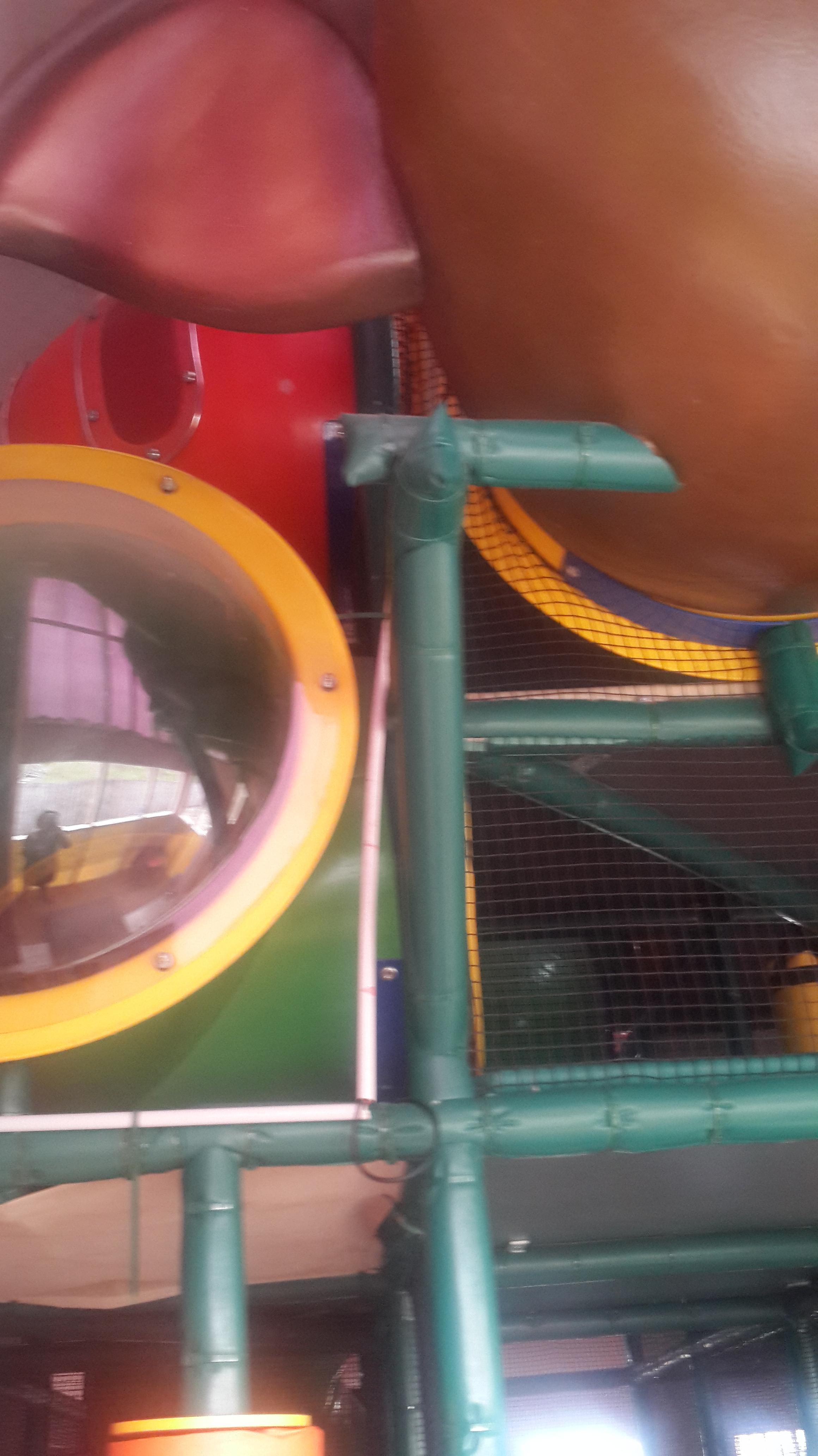 swing chair lagos folding big lots hangout with kids in dreamworld africana  nduoma