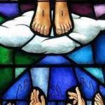 Méditation pour l'Ascension (13.05.2021)