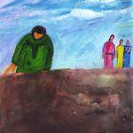 Méditation pour le 33ème dimanche (15 novembre 2020) – Journée mondiale des pauvres