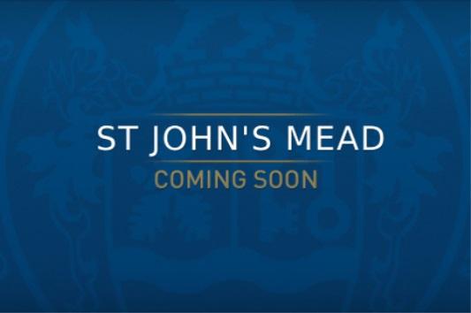 St Johns Mead Thumbnail imagemin