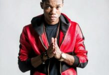 KiDi - Never Again (Ebe Like Say) (Prod By Kaywa)