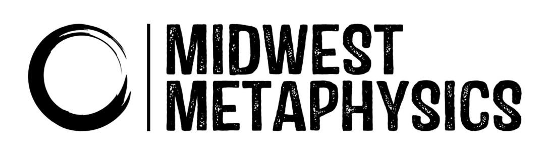 Midwest Metaphysics Williston